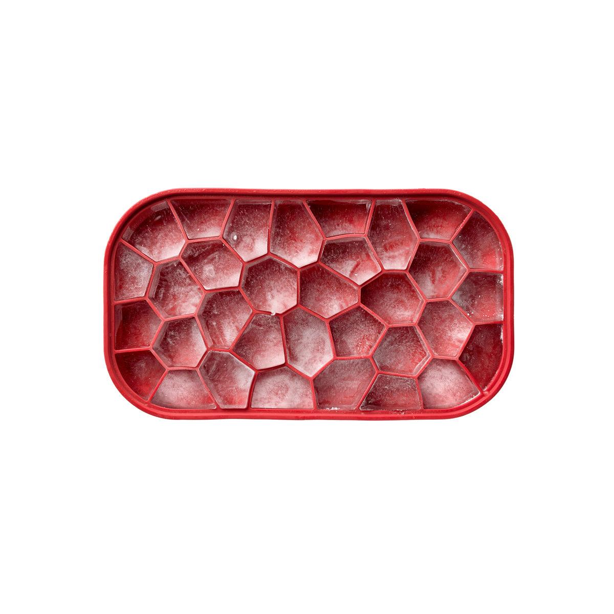pojemnik na lód ICE BOX