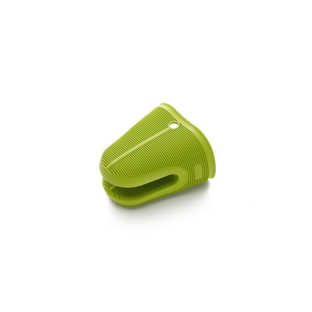 Rękawica-łapka GRIP NEO - zielona