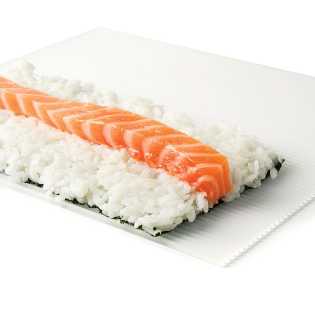 Mata do sushi