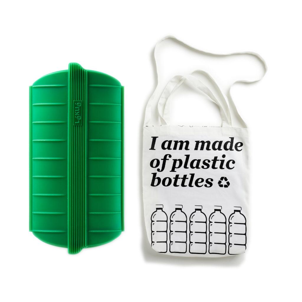 zestaw zero waste