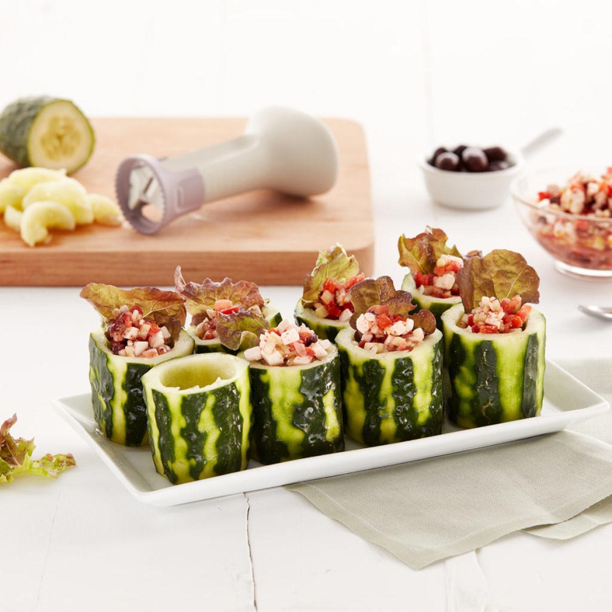 drylownica do warzyw i owoców