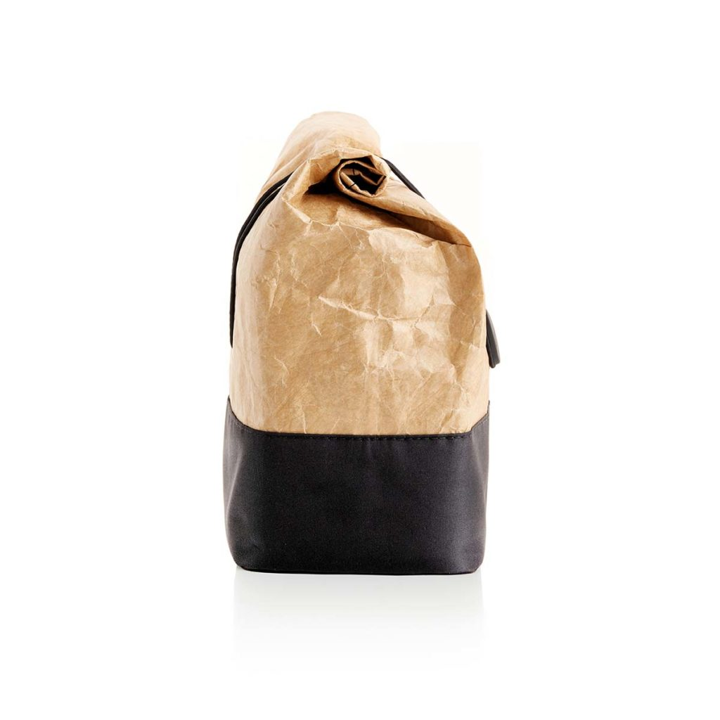 torba lunchowa to go